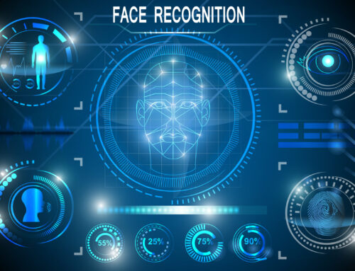 New Facial Recognition Scheme takes off at Heathrow Airport this summer