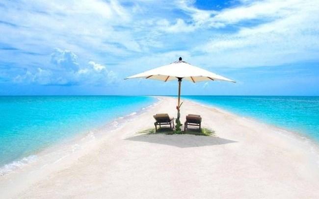 Musha Cay Island Holiday