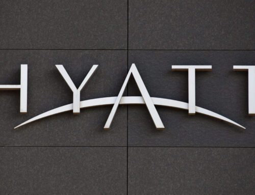 Hyatt Launches The Great Relocate, Offering Fixed Price, Long-term Stays