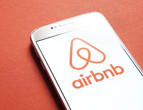 Air BNB-Buyer Beware Part 2