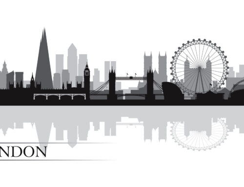 Record Number of Hotels to Open in London in 2020